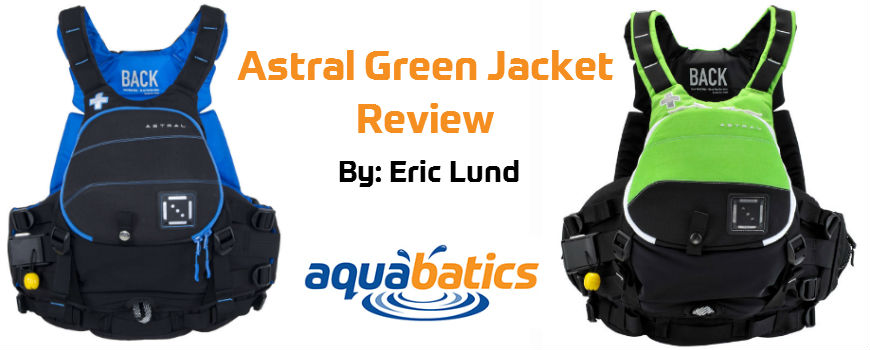 Astral_Green_Jacket_Independent_Review_2.jpg